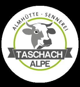 Taschach Alpe